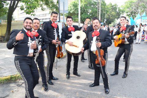 mariachis-4