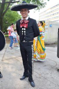 mariachis-5