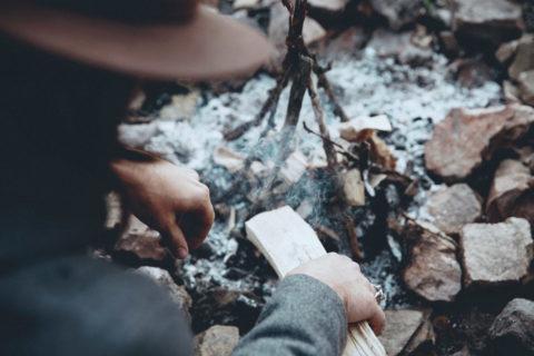 wood-life